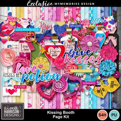Aimeeh_kissingbooth_kit
