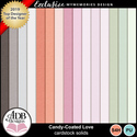 Candy_coated_love_cardstock_solids_small