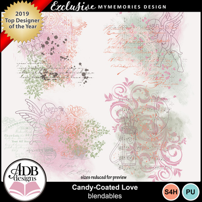 Candy_coated_love_blendables