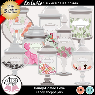 Candy_coated_love_candy_shoppe_jars