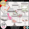 Candy_coated_love_candy_shoppe_jars_small