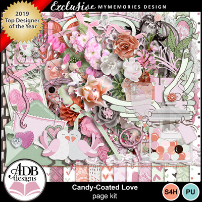 Candy_coated_love_pk