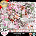 Candy_coated_love_pk_small