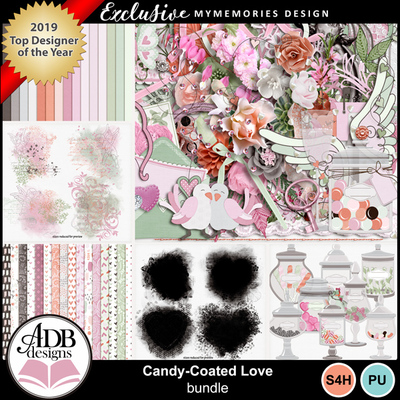 Candy_coated_love__bundle