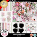 Candy_coated_love__bundle_small