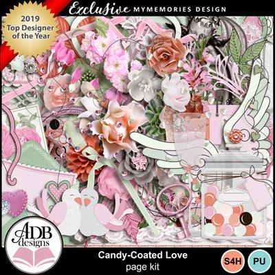 Candy_coated_love_pk_ele
