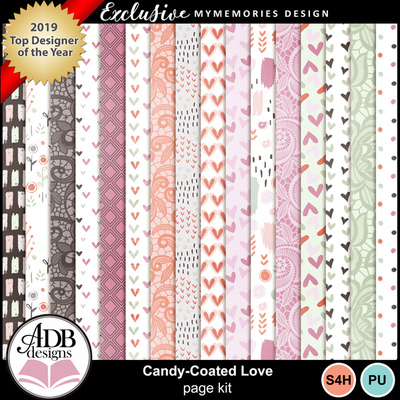 Candy_coated_love_pk_ppr