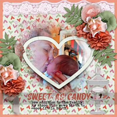 600-adbdesigns-candy-coated-love-pia-01