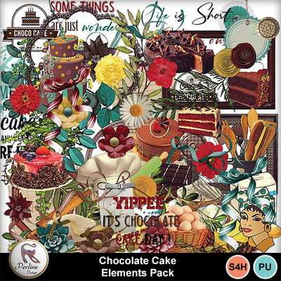Pv_chocolatecake_elements