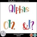 Ak_alphas_small
