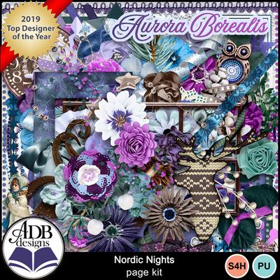 Nordic_nights_pk_ele