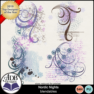Nordic_nights_blendables