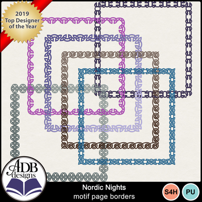 Nordic_nights_pg_borders_a