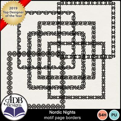 Nordic_nights_pg_borders_b