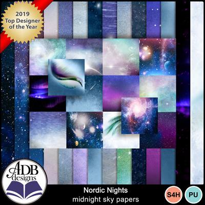 Nordic_nights_midnights_sky_ppr