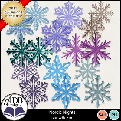 Adbdesigns_nordic_night_snowflakes