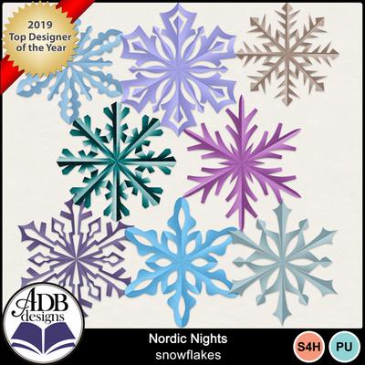 Adbdesigns_nordic_night_plain_snowflakes