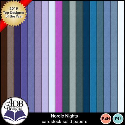 Adbdesigns_nordic_night_solid_ppr