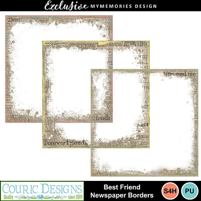 Best_friend_newspaper_borders