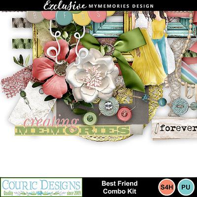 Best_friend_combo_kit_04