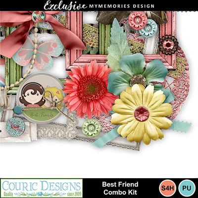Best_friend_combo_kit_05
