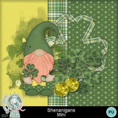 Shenanigans_mini