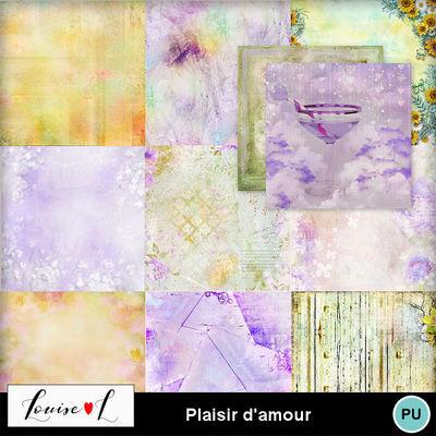 Louisel_plaisir_damour__papiers1_preview