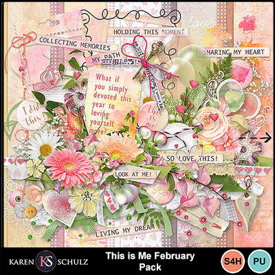 This_is_me_feb
