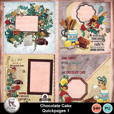 Pv_chocolatecake_qp1