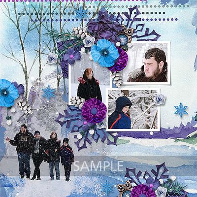 Nordic_nights_album01-toiny