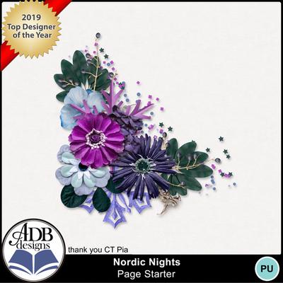 Adbdesigns_nordic_nights_gift_cl14