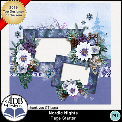 Adbdesigns_nordic_nights_gift_qp02