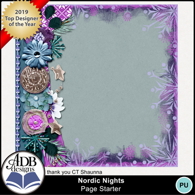 Adbdesigns_nordic_nights_gift_sp02