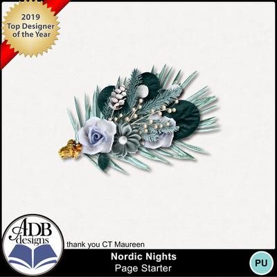 Adbdesigns_nordic_nights_gift_cl02