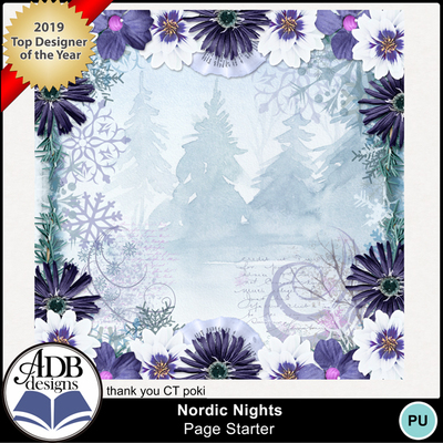 Adbdesigns_nordic_nights_gift_sp05