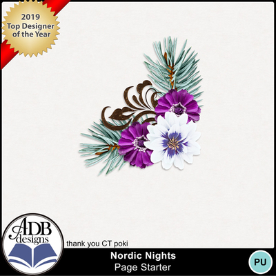 Adbdesigns_nordic_nights_gift_cl19