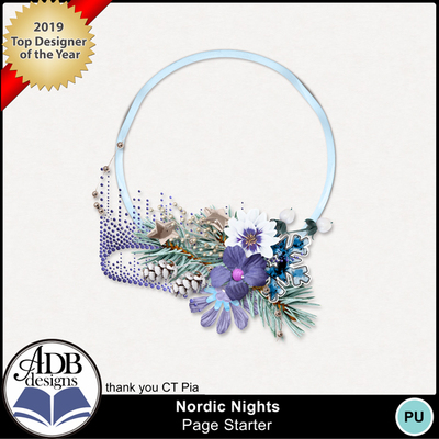 Adbdesigns_nordic_nights_gift_cl13