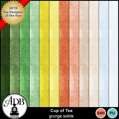 Adb_marbt_cup_of_tea_cs