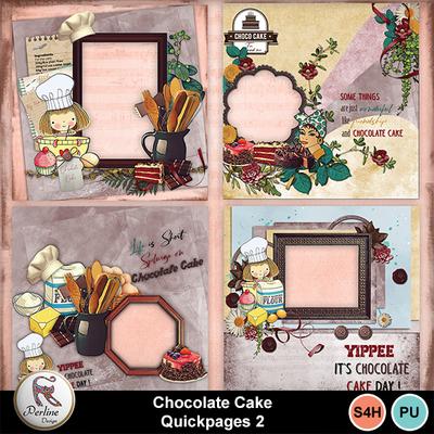 Pv_chocolatecake_qp2