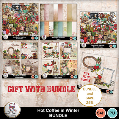 Pv_hotcoffee-bundle