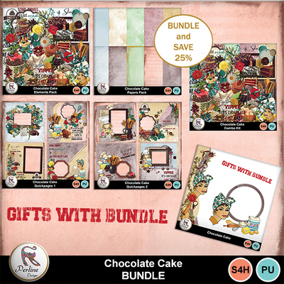 Pv_chocolatecake_bundle