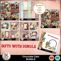 Pv_chocolatecake_bundle_small