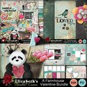 Afarmhousevalentinebundle-001_small