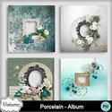 Msp_porcelain_pv_albummms_small