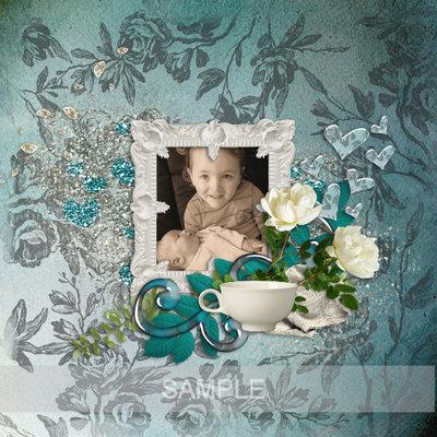 Msp_porcelain_page1
