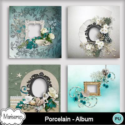 Msp_porcelain_pv_albummms