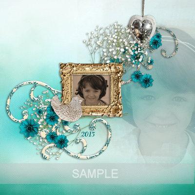 Msp_porcelain_page8