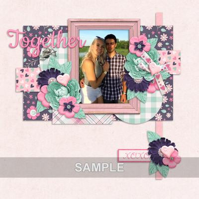 Cupidsarrow_samp2