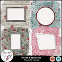 Roses_romance_accent_frames_small