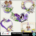 Louisel_plaisir_damour_clusters2_preview_small